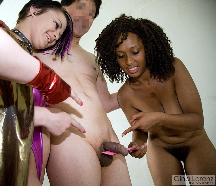 Fetish group humiliation images 629